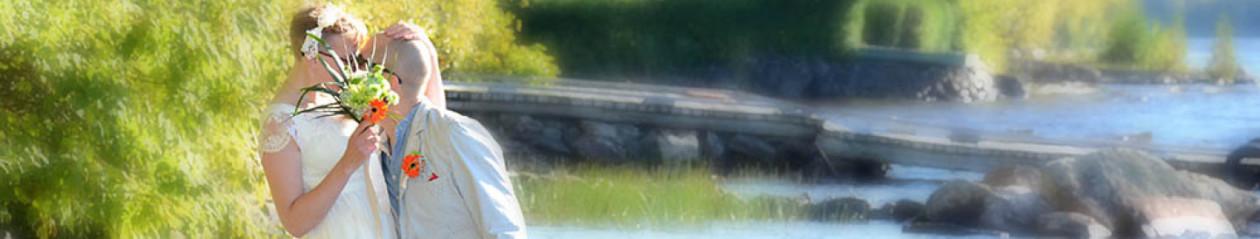 cropped-cropped-cropped-cropped-DSC_0305_web1.jpg